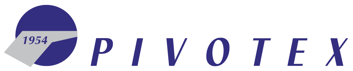 Pivotex