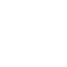 Raudteekaalude süsteemid